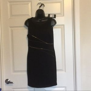 A B S Collection by Allen Schwartz Dress